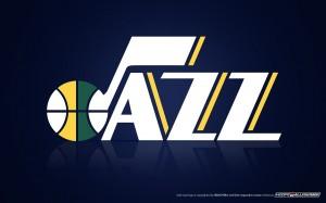 Jazz Logo III