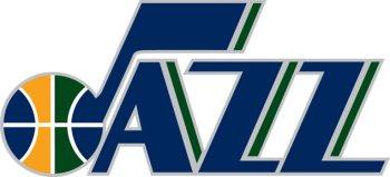 Jazz Logo IV