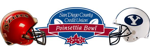 SDCCU Bowl 2012