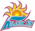 A Sun Logo